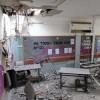 israel-escola-onu-gaza