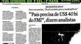 fmi-brasil-fhc