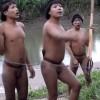 indios-isolados-amazonia