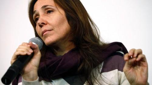 mariela castro parlamento cubano cuba