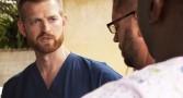 medico-eua-ebola