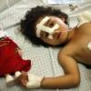 palestina-crianca