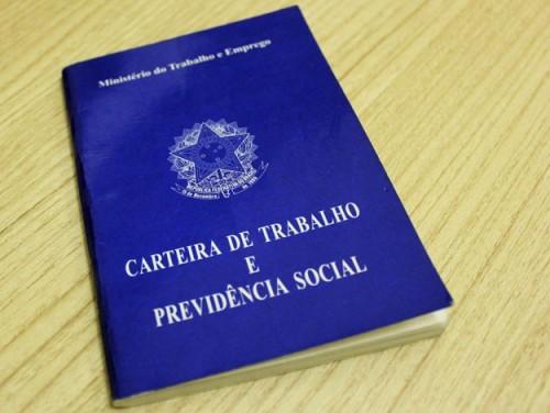pleno emprego brasil aponta ibge