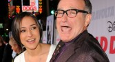 robin-williams-zelda-williams