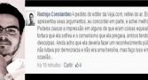 rodrigo-constantino-miriam-leitao