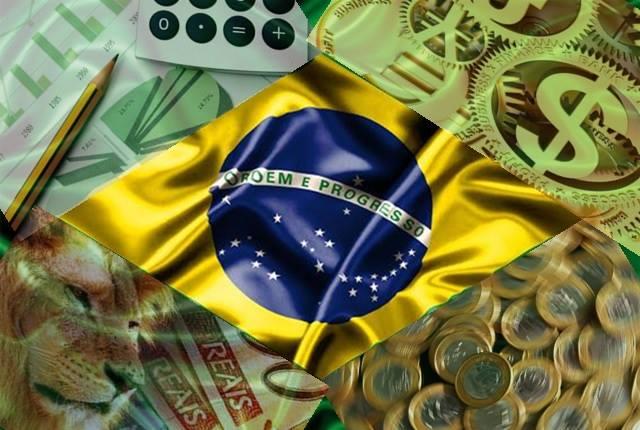 sistema tributário brasil economia