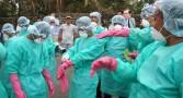 tratamento-ebola