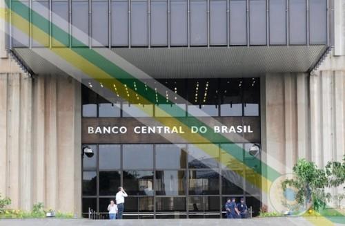 banco central presidente marina silva