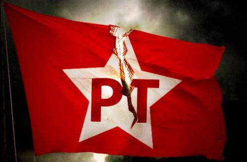 militante pt assassinado paraná