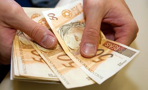 economia brasil cresce