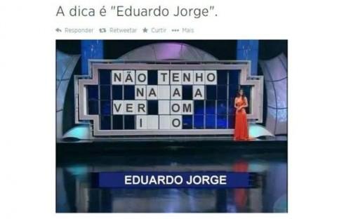eduardo-meme3