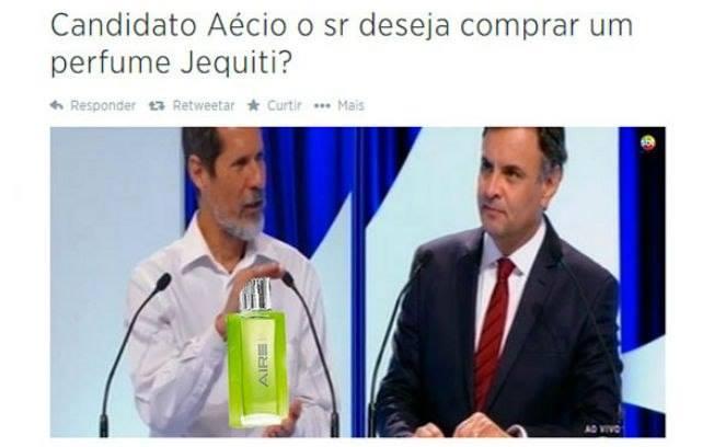 eduardo-meme5