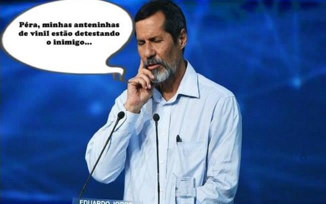 eduardo-meme6