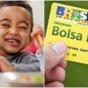 fome-brasil-bolsa-familia