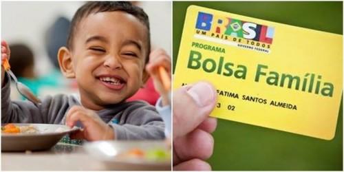 bolsa família onu fome brasil