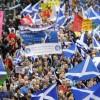 independencia-escocia