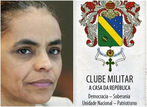 marina-clube-militar