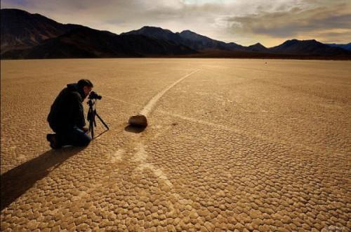 pedras vale da morte califórnia
