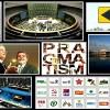 pragmatismo-politico1