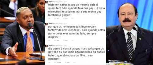 tiririca levy fidelix gay