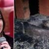 torcedora-gremio-racismo-casa-incendiada