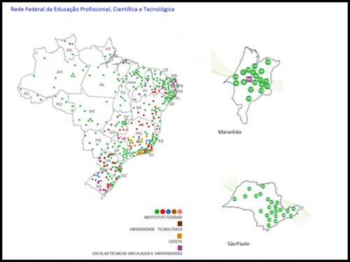 mapa-expansao-educacao-federal