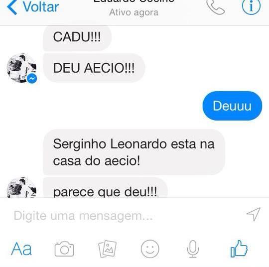 aecio1