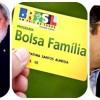 bolsa-familia-escola-lula-fhc