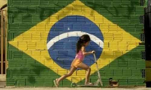 desigualdade social brasil combate fome