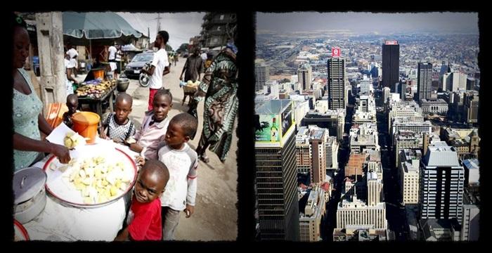 africa ebola neoliberalismo desigualdade mazelas