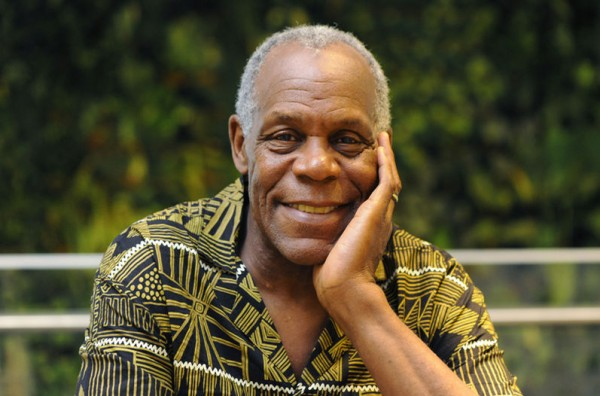 danny glover dilma twitter