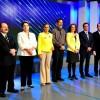 debate-globo2