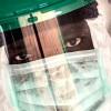 ebola-racismo-preconceito-doença-social