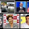 eleicoes-2014-resumo-final