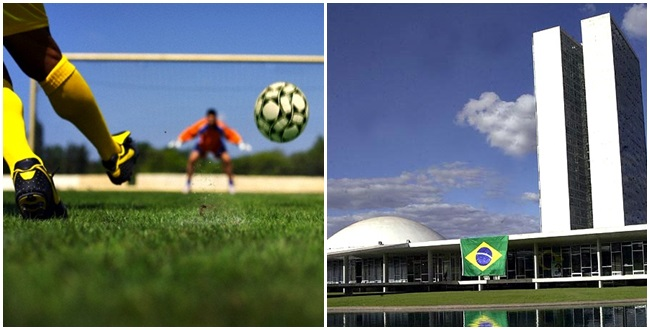 futebol-politica-nao-entedemos