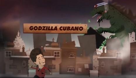 godzilla-cubano-dilma