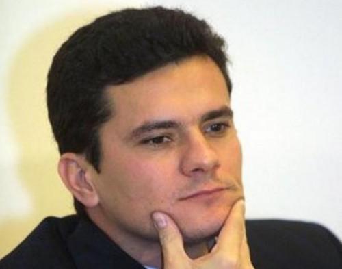 juiz sérgio moro delação premiada