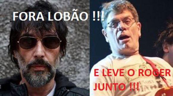 lobao6