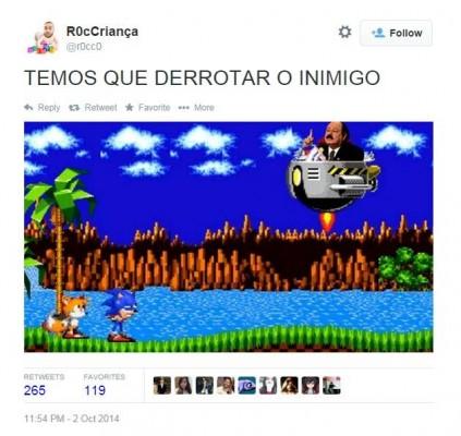meme-debate13