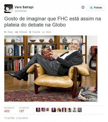 meme-debate14