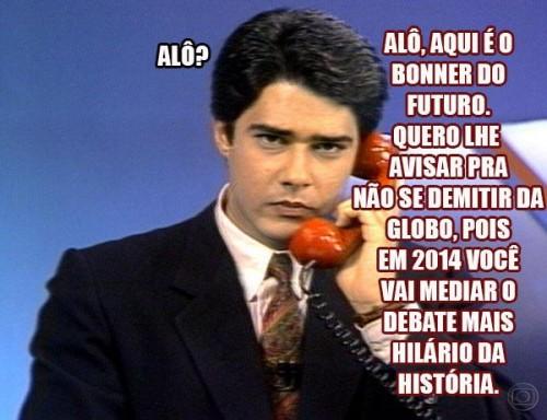 meme-debate8