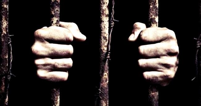 privatizacao sistema carcerario penitenciario