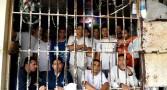 sistema-penitenciário-brasil-educação