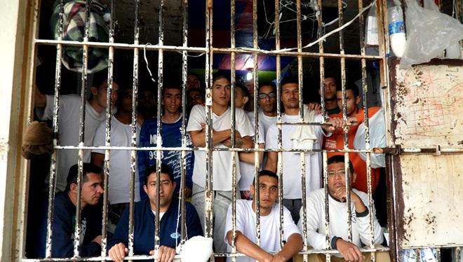 sistema-penitenciario-brasil-educacao