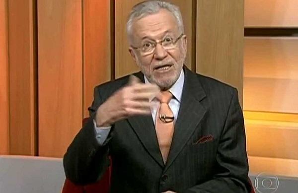 alexandre garcia dilma eleitores corrupção