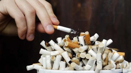 lei antifumo cigarro brasil