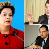 dilma-levy-barbosa