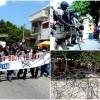 estupro-garoto-haiti