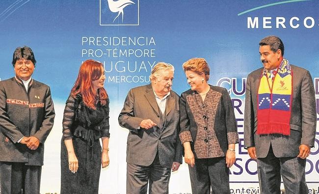 esquerda américa latina