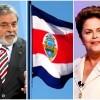 fhc-lula-costa-rica-dilma-aécio